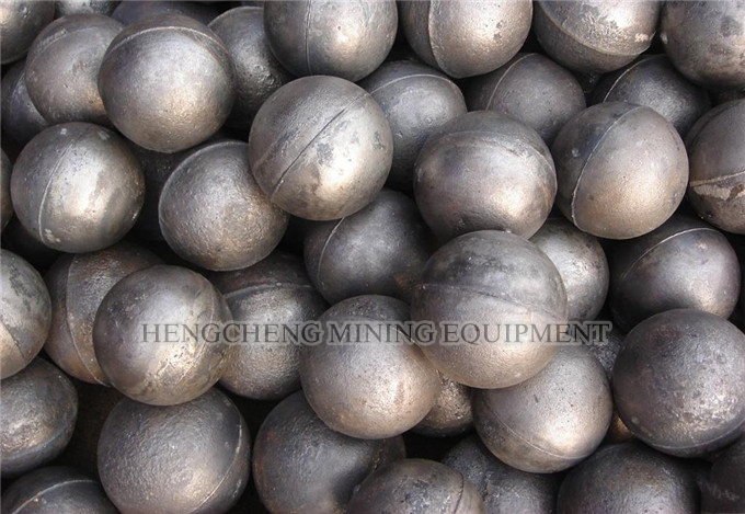 alt wet grinding ball mill balls